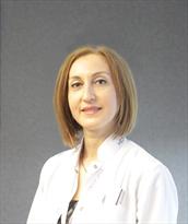 Uzm. Dr. Fulya Fındıkçıoğlu