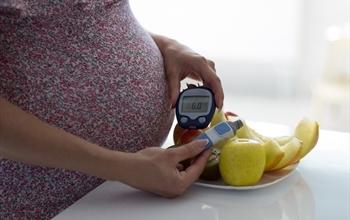 3 belirtiye dikkat: Gebelik diyabetinin habercisi olabilir