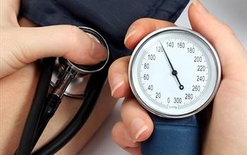 Hipertansiyon tedavisinde sağlıklı yaşam tarzı önemli