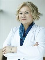 Uzm. Dr. Gülay Kılıç