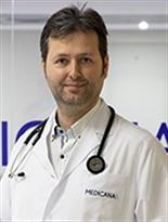 Prof. Dr. Gökçe Şirin