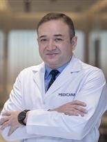 Prof. Dr. Gökhan Aydemir