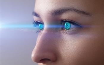 Göz Sağlığında Yeni Dönem