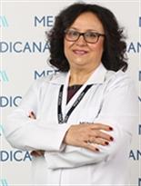 Uzm. Dr. Gülbiye Güler