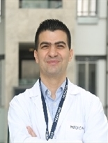 Op. Dr. Gültekin Koçun