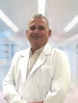 Prof. Dr. Halil Gürdal İnal