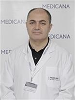 Prof. Dr. Hakan Emmez