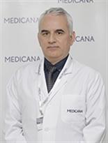 Prof. Dr. Hakan Erdem