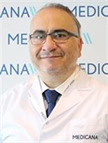 Doç. Dr. Hakan Özkan