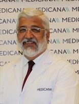 Prof. Dr. Hakan Yüceyar