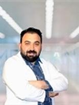 Dr. Haluk Aktaş