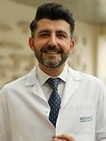 Op. Dr. Hasan Çakar