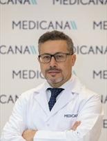 Uzm. Dr. Hasan Ünlütürk