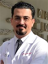 Prof. Dr. Hasbey Hakan Koyuncu