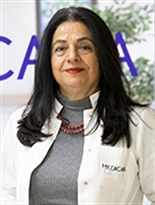 Uzm. Dr. Hayriye Belma Siber