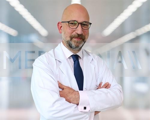 Op. Dr. Renda Cırcı