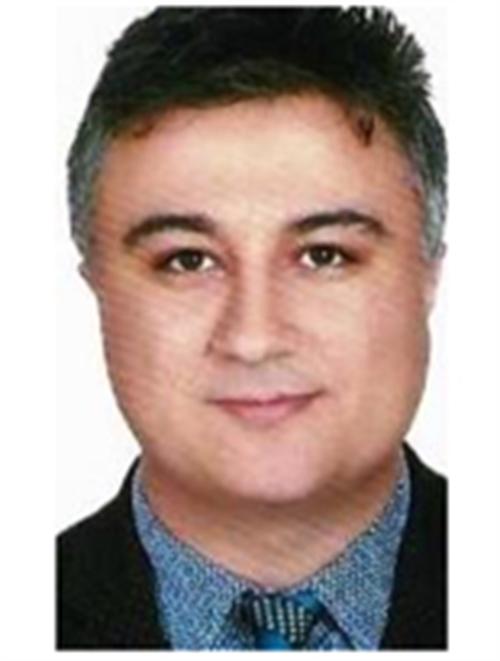 Uzm Dr Ugur Sahin Randevu Al Bilgileri