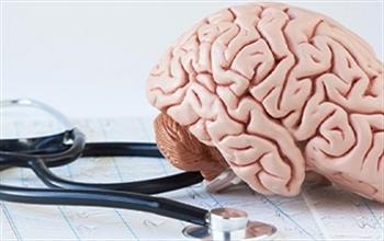 Alzheimer ve Parkinsonla karıştırılıyor: Normal basınçlı hidrosefali nedir?