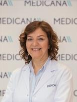 Doç. Dr. Hülya Bayiz