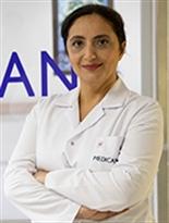 Uzm. Dr. Hülya Yanbay