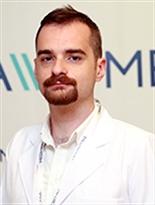 Dr. Husajin Sktash