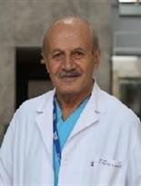Op. Dr. Hüseyin Çaşkurlu