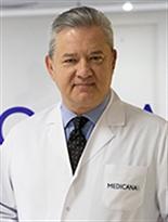 Dr. Hüseyin Çetinalp
