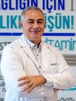 Uzm. Dr. H. Alp Baturalp