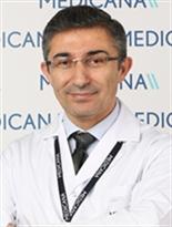 Prof. Dr. İbrahim Baran