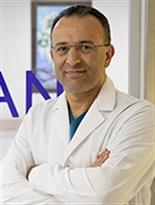 Uzm. Dr. İbrahim Duran