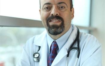 Kanser Riski İdeal Kilodan Uzaklaştıkça Artıyor