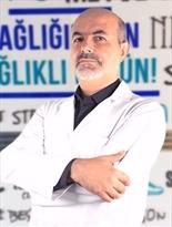 Doç. Dr. Hüseyin Arınç