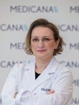 Uzm. Dr. İrfan Berber