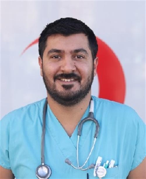 Dr. Javid Yusıflı