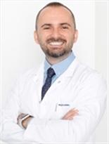 Dr. Jusuf Lukarcanin