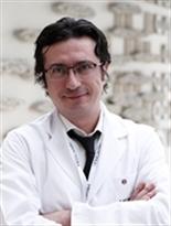 Prof. Dr. Emre Tutal