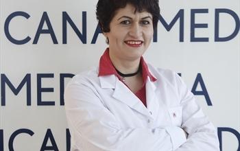Erken menopoza annelikten edebilir