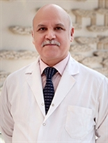 Uzm. Dr. Kamuran Seyidoğlu