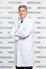 Prof. Dr. Kayıhan Engin