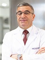 Prof. Dr. Kemal Sarıca