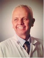 Uzm. Dr. Mustafa Kısa