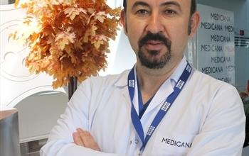 Pilonidal Sinus (Kıl Dönmesi Tedavisi) Gelişen tıbbı teknoloji ile artık daha etkin tedavi edilebilir bir hastalık…