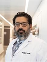Prof. Dr. Kubilay Ükinç
