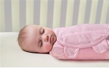 Bebeği kundak yapmak kalça çıkığına neden olabilir