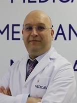 Op. Dr. Levent Kandemir
