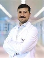 Prof. Dr. Mahmut Nedim Aytekin