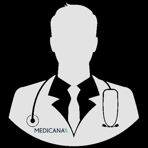 Uzm. Dr. Fatih Mehmet Sarı