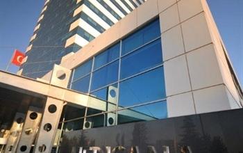 Medicana International Ankara Hastanesi Açıldı