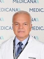 Prof. Dr. Bülent Oran