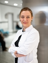 Op. Dr. Müge Temel